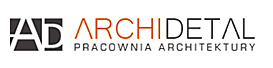 ArchiDetal.com.pl | Projekty domów jednorodzinnych, projekty domów, budynków.
